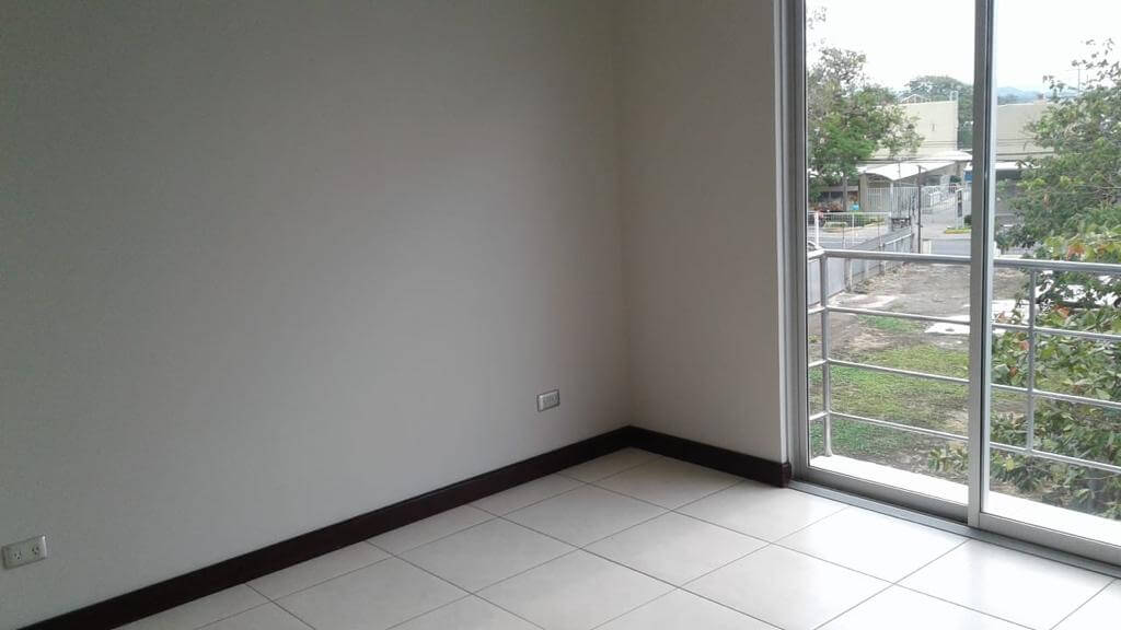 venta-apartamento-pozos-santa-ana-premier-propiedades (13)