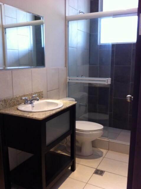 venta-apartamento-pozos-santa-ana-premier-propiedades (2)