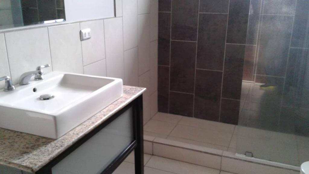 venta-apartamento-pozos-santa-ana-premier-propiedades (3)