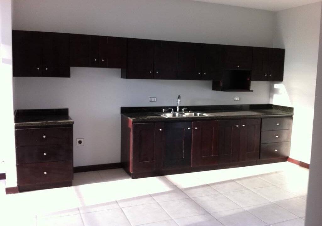 venta-apartamento-pozos-santa-ana-premier-propiedades (4)