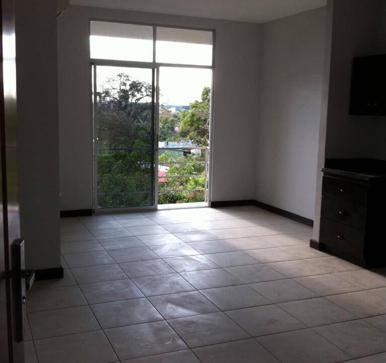 venta-apartamento-pozos-santa-ana-premier-propiedades (5)