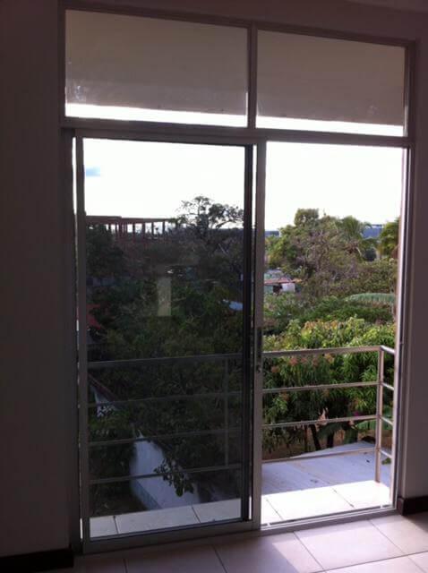 venta-apartamento-pozos-santa-ana-premier-propiedades (7)