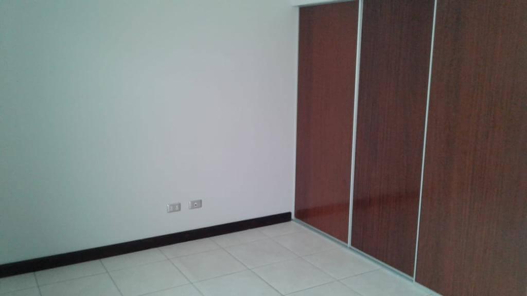 venta-apartamento-pozos-santa-ana-premier-propiedades (8)