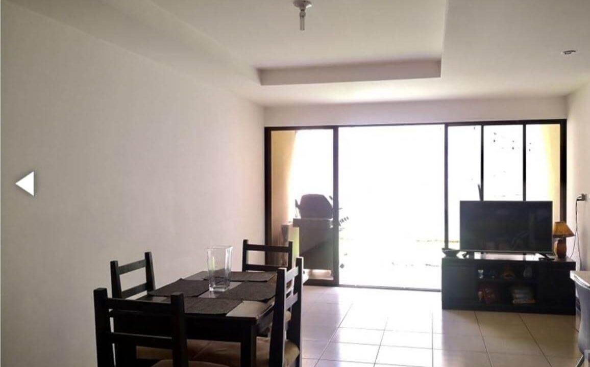 venta-casa-en-condominio-santa-ana-hills-santa-ana-premier-propiedades (11)