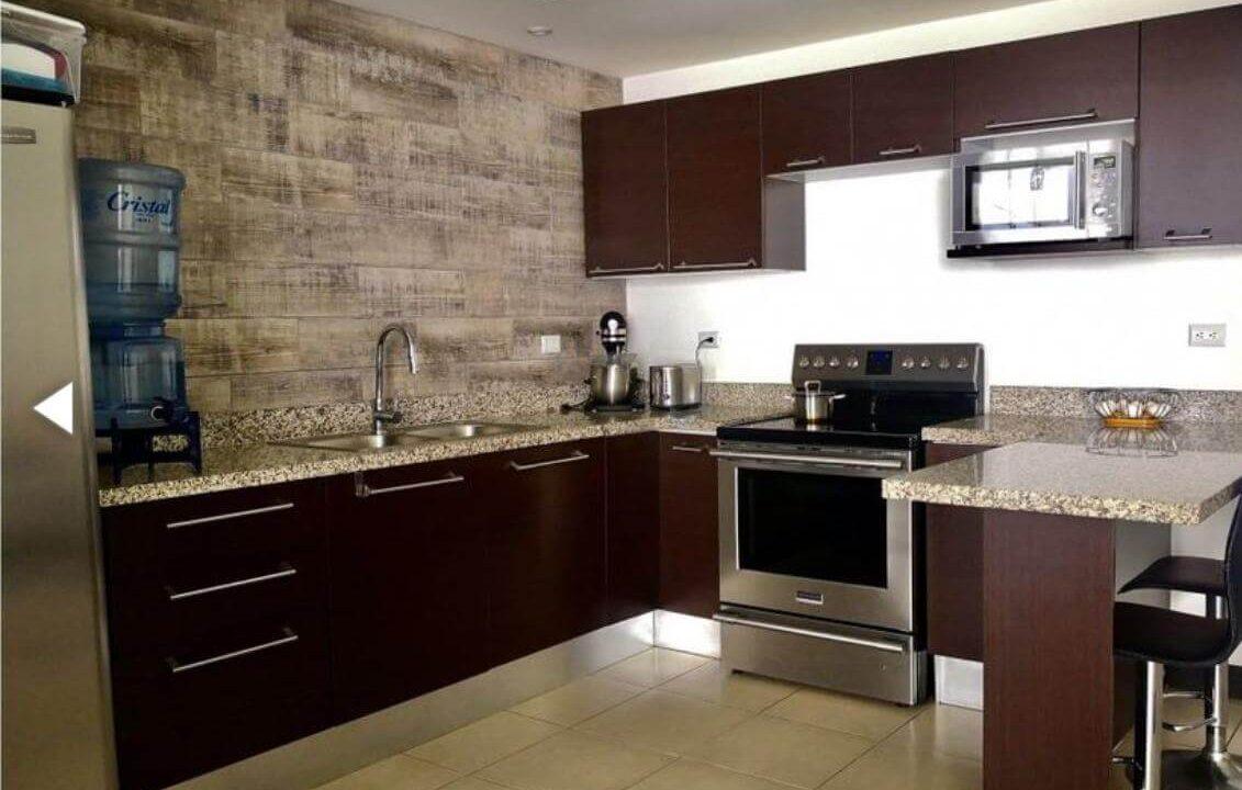 venta-casa-en-condominio-santa-ana-hills-santa-ana-premier-propiedades (4)