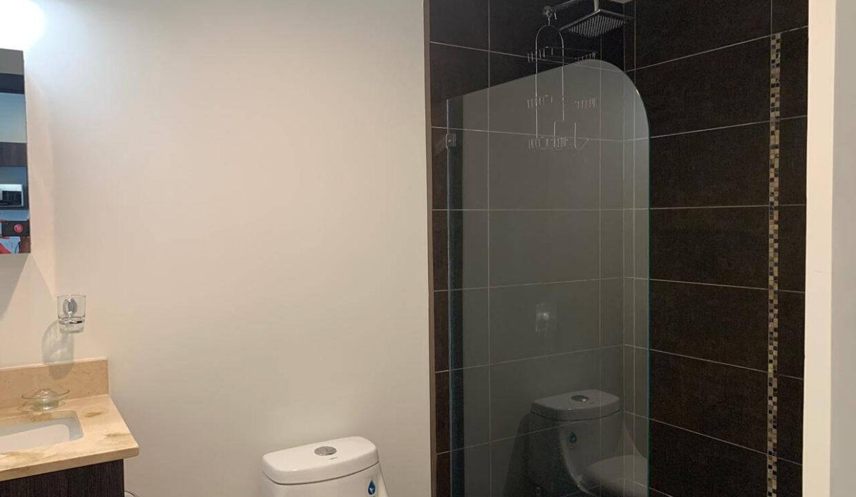 Alquiler-Apartamento- Condominio- QBO-Rohrmoser-Premier-Propiedades (1)