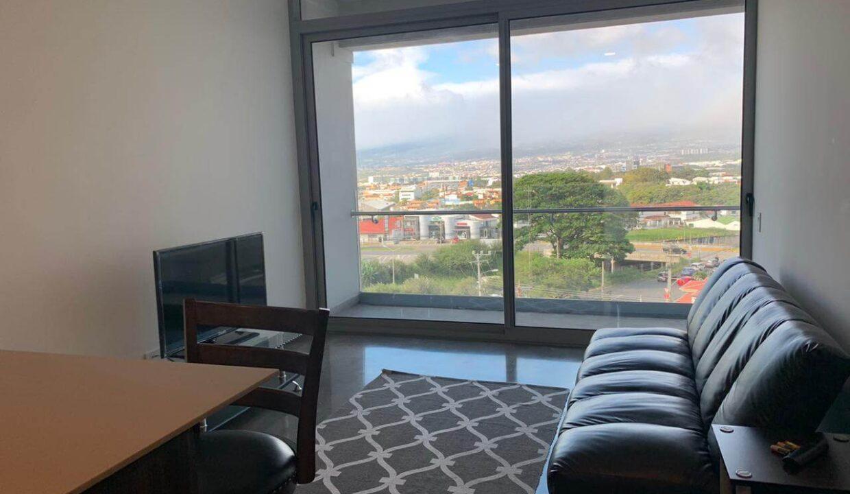 Alquiler-Apartamento- Condominio- QBO-Rohrmoser-Premier-Propiedades (10)