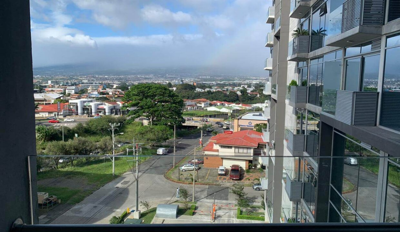 Alquiler-Apartamento- Condominio- QBO-Rohrmoser-Premier-Propiedades (11)