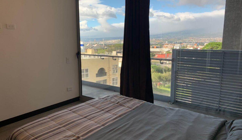Alquiler-Apartamento- Condominio- QBO-Rohrmoser-Premier-Propiedades (13)