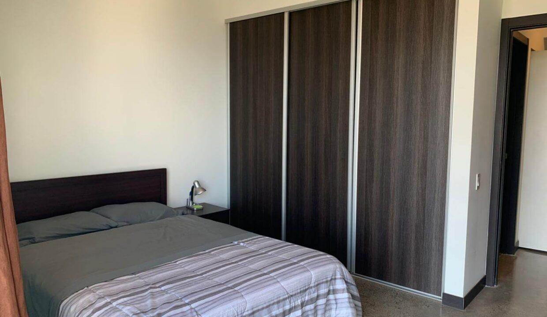 Alquiler-Apartamento- Condominio- QBO-Rohrmoser-Premier-Propiedades (14)