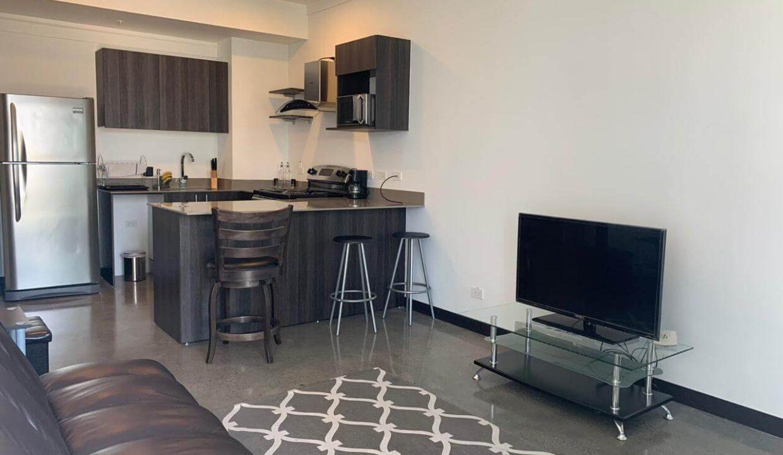 Alquiler-Apartamento- Condominio- QBO-Rohrmoser-Premier-Propiedades (15)