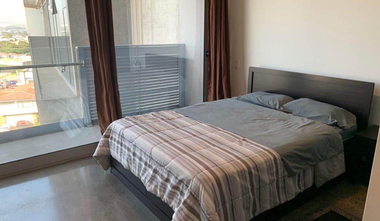 Alquiler-Apartamento- Condominio- QBO-Rohrmoser-Premier-Propiedades (16)