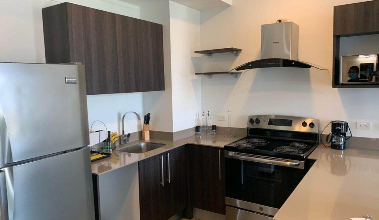 Alquiler-Apartamento- Condominio- QBO-Rohrmoser-Premier-Propiedades (4)