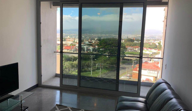Alquiler-Apartamento- Condominio- QBO-Rohrmoser-Premier-Propiedades (5)