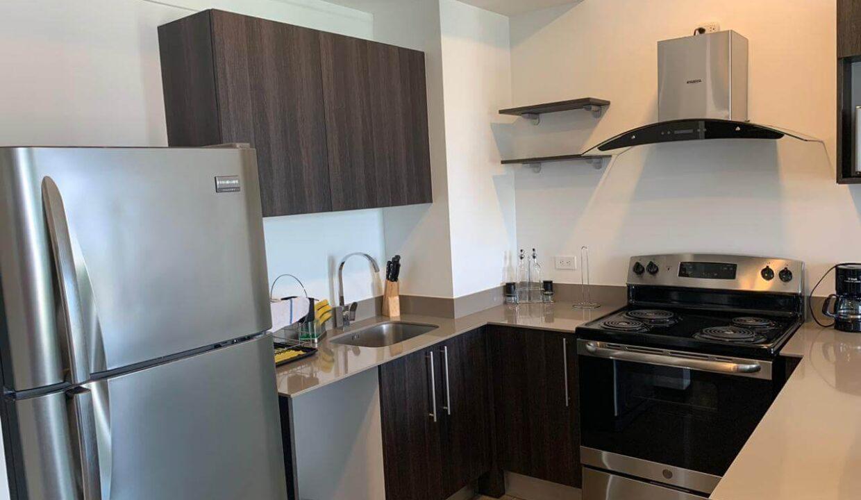 Alquiler-Apartamento- Condominio- QBO-Rohrmoser-Premier-Propiedades (7)