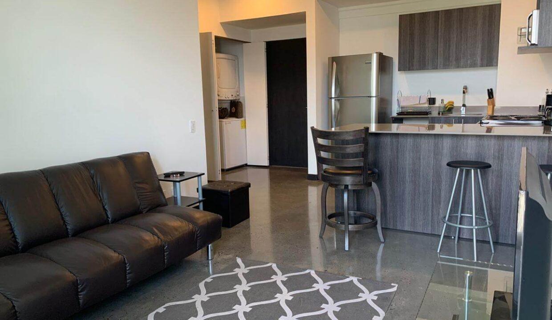 Alquiler-Apartamento- Condominio- QBO-Rohrmoser-Premier-Propiedades (8)