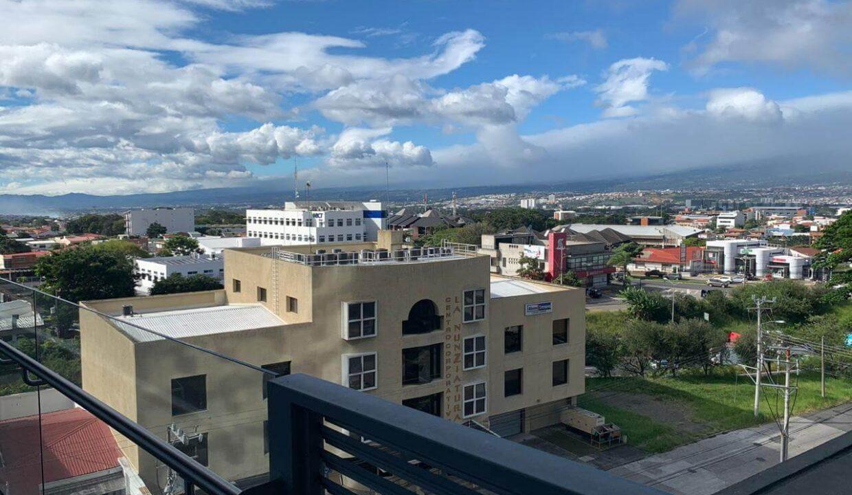 Alquiler-Apartamento- Condominio- QBO-Rohrmoser-Premier-Propiedades (9)