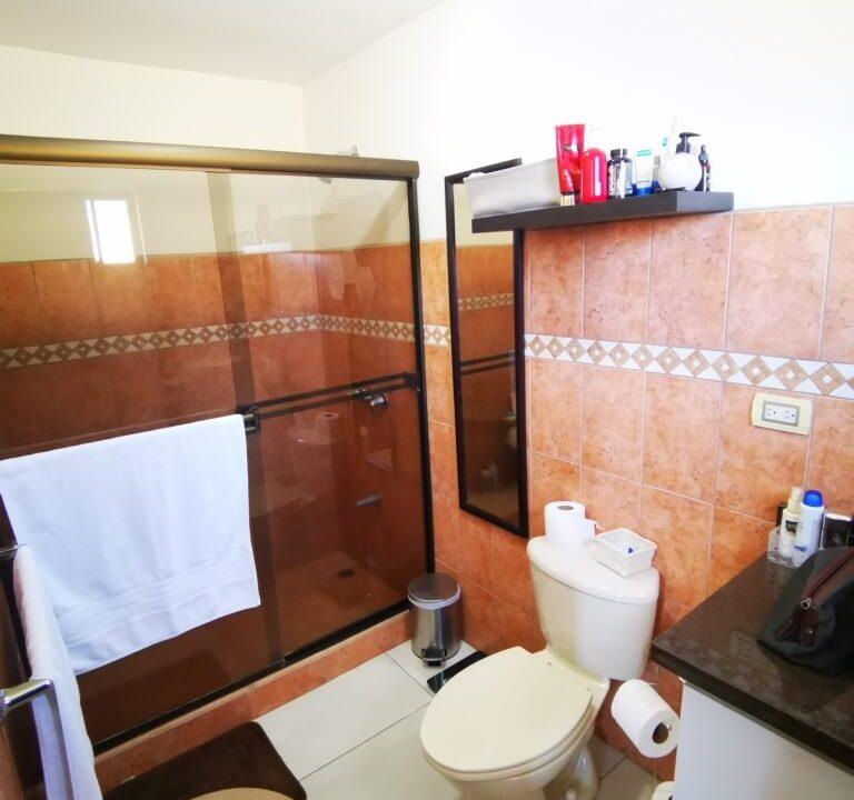 Casa-condominio-San- Antonio- Desamparados-Premier-propiedades (1)