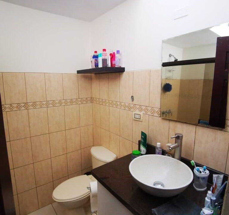 Casa-condominio-San- Antonio- Desamparados-Premier-propiedades (11)