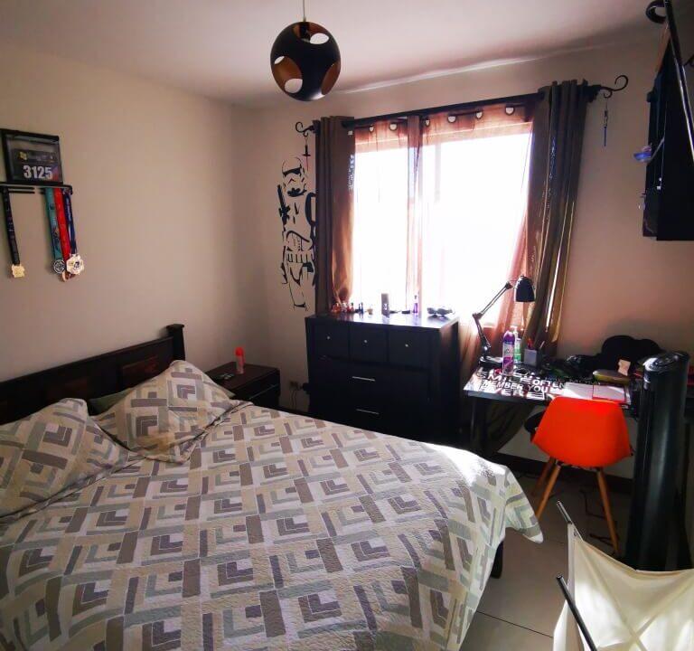 Casa-condominio-San- Antonio- Desamparados-Premier-propiedades (12)