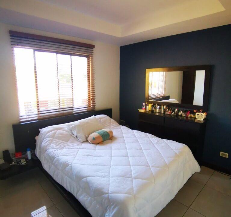 Casa-condominio-San- Antonio- Desamparados-Premier-propiedades (13)