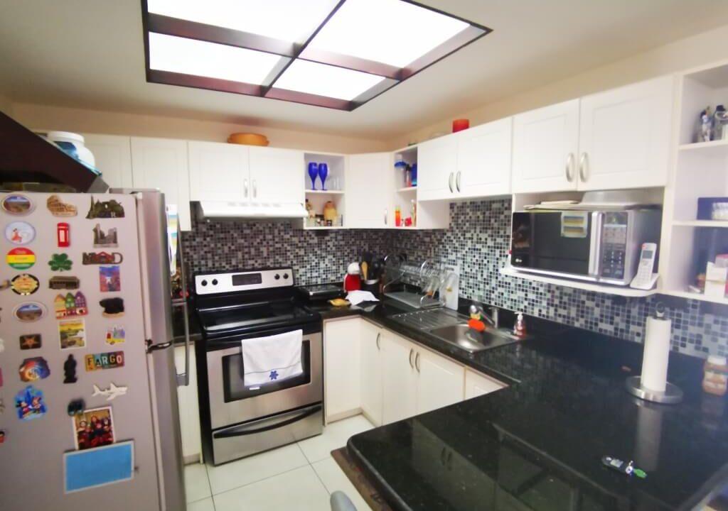 Casa-condominio-San- Antonio- Desamparados-Premier-propiedades (14)