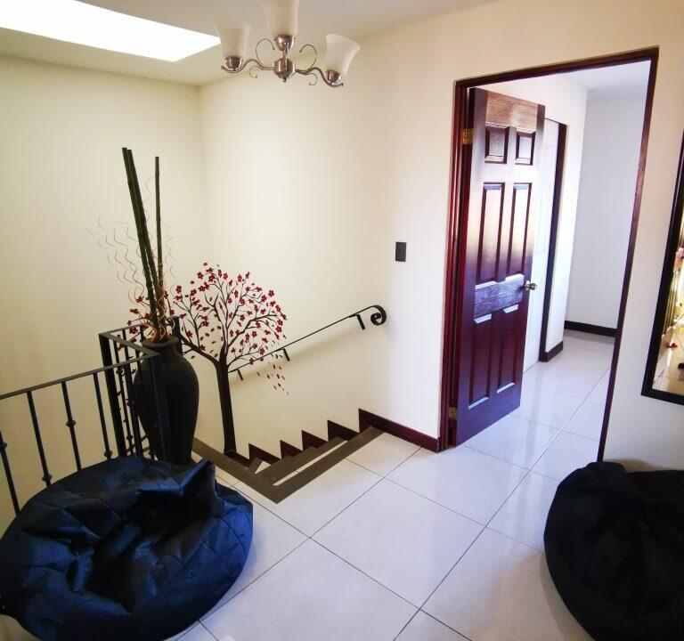 Casa-condominio-San- Antonio- Desamparados-Premier-propiedades (16)