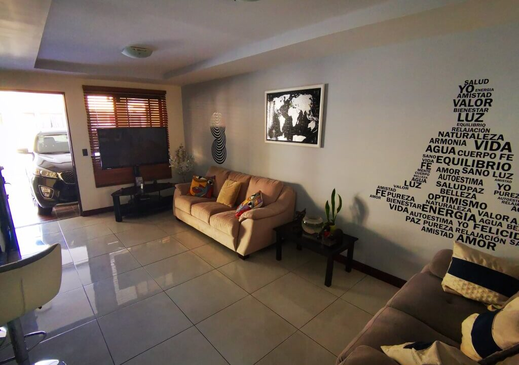 Casa-condominio-San- Antonio- Desamparados-Premier-propiedades (2)