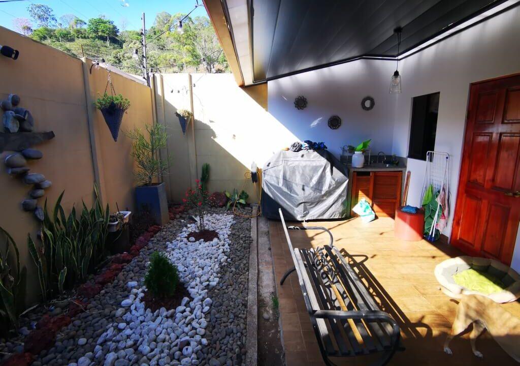 Casa-condominio-San- Antonio- Desamparados-Premier-propiedades (3)
