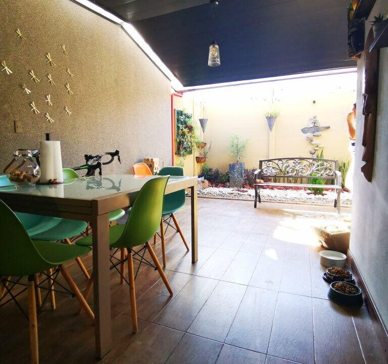 Casa-condominio-San- Antonio- Desamparados-Premier-propiedades (4)