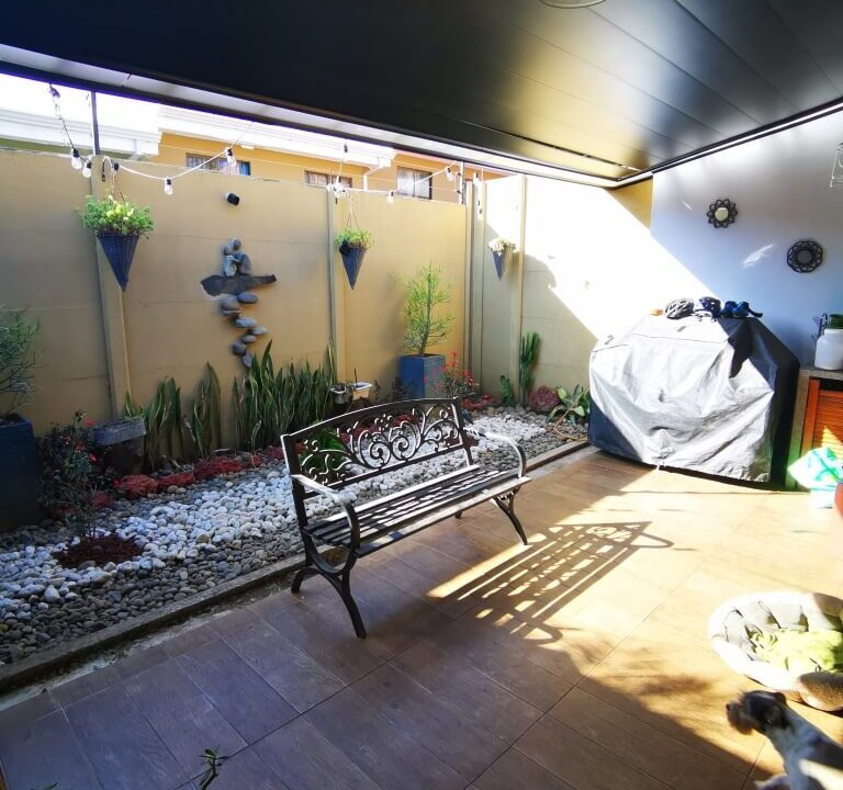Casa-condominio-San- Antonio- Desamparados-Premier-propiedades (5)