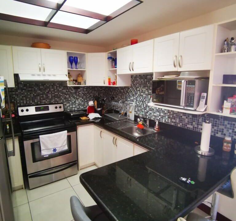 Casa-condominio-San- Antonio- Desamparados-Premier-propiedades (6)