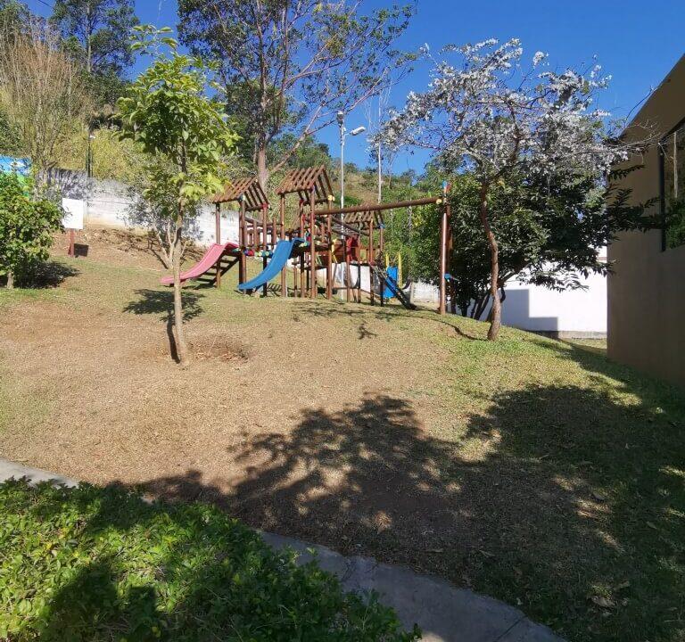Casa-condominio-San- Antonio- Desamparados-Premier-propiedades (7)