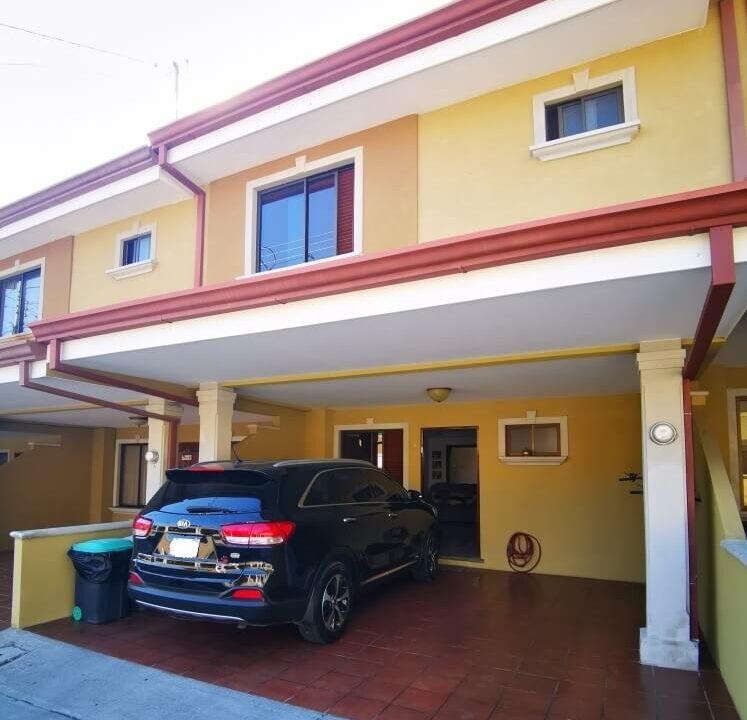 Casa-condominio-San- Antonio- Desamparados-Premier-propiedades (8)