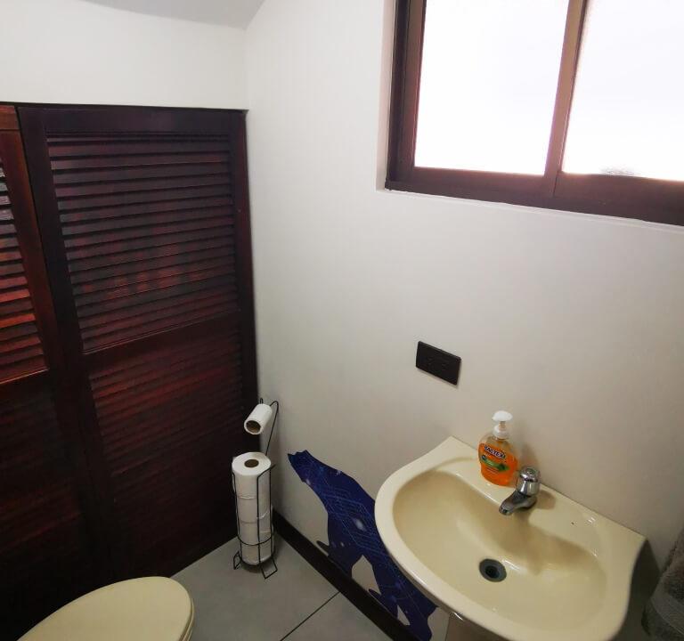 Casa-condominio-San- Antonio- Desamparados-Premier-propiedades (9)