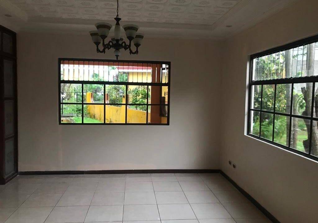 Casa-en-Venta-San-Rafael-Arriba-Desamparados-Premier-Propiedades (2)