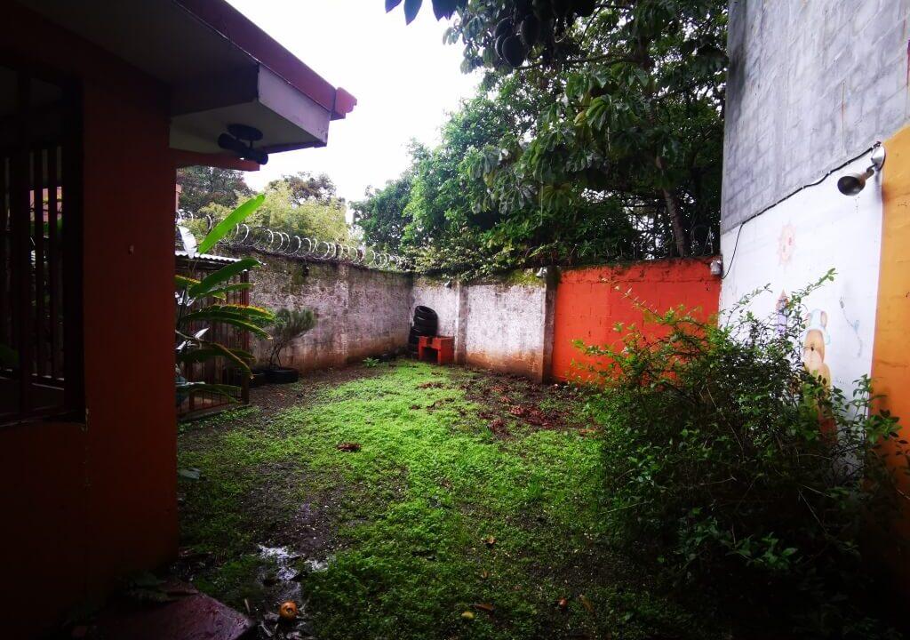Casa-en-Venta-San-Rafael-Arriba-Desamparados-Premier-Propiedades (3)