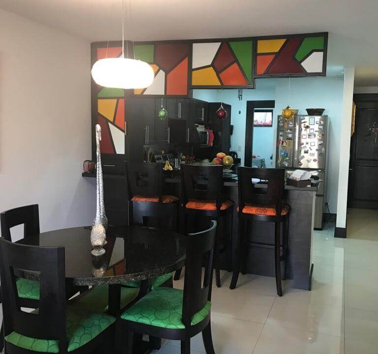 Venta-apartamento-condominio-santa-ana-premier-propiedades (10)