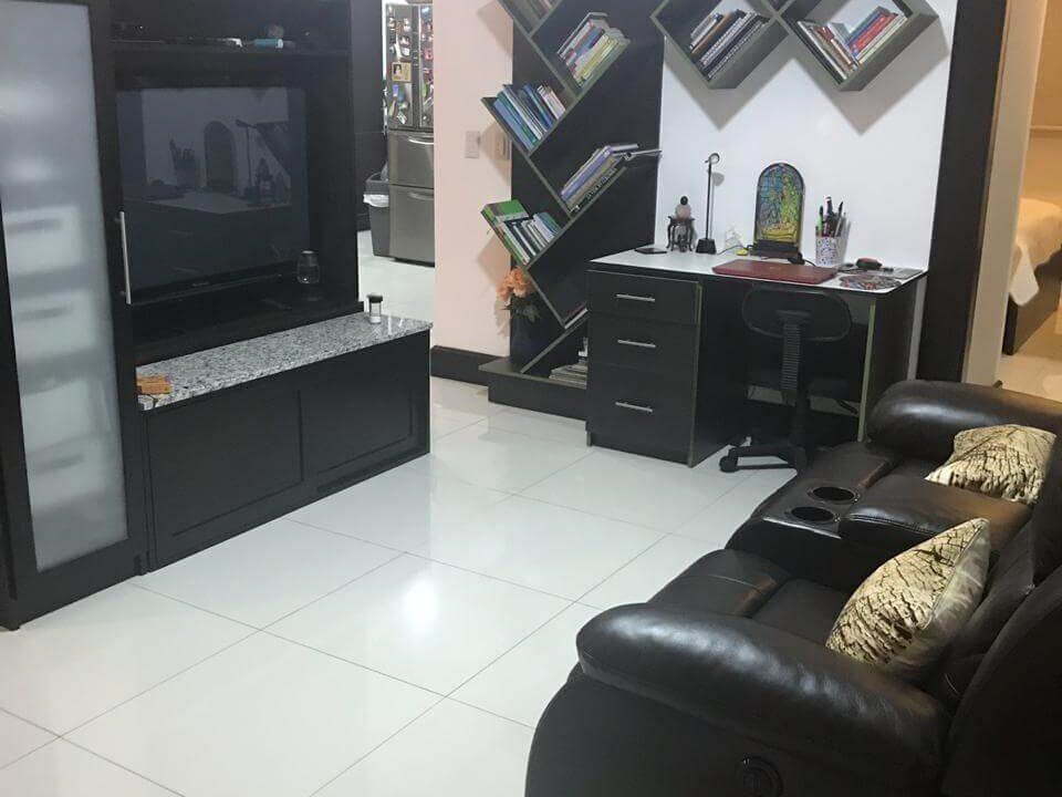 Venta-apartamento-condominio-santa-ana-premier-propiedades (11)