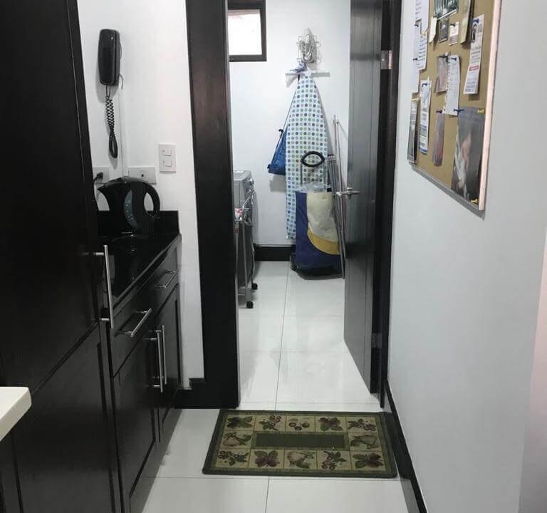Venta-apartamento-condominio-santa-ana-premier-propiedades (12)