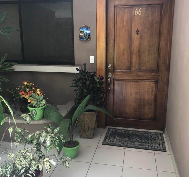 Venta-apartamento-condominio-santa-ana-premier-propiedades (13)