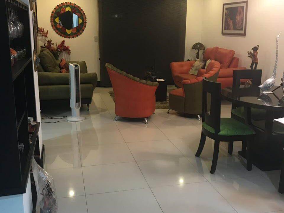 Venta-apartamento-condominio-santa-ana-premier-propiedades (14)