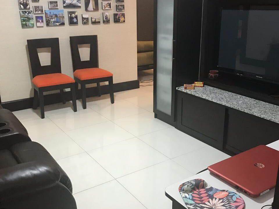Venta-apartamento-condominio-santa-ana-premier-propiedades (2)