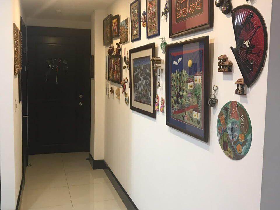 Venta-apartamento-condominio-santa-ana-premier-propiedades (3)