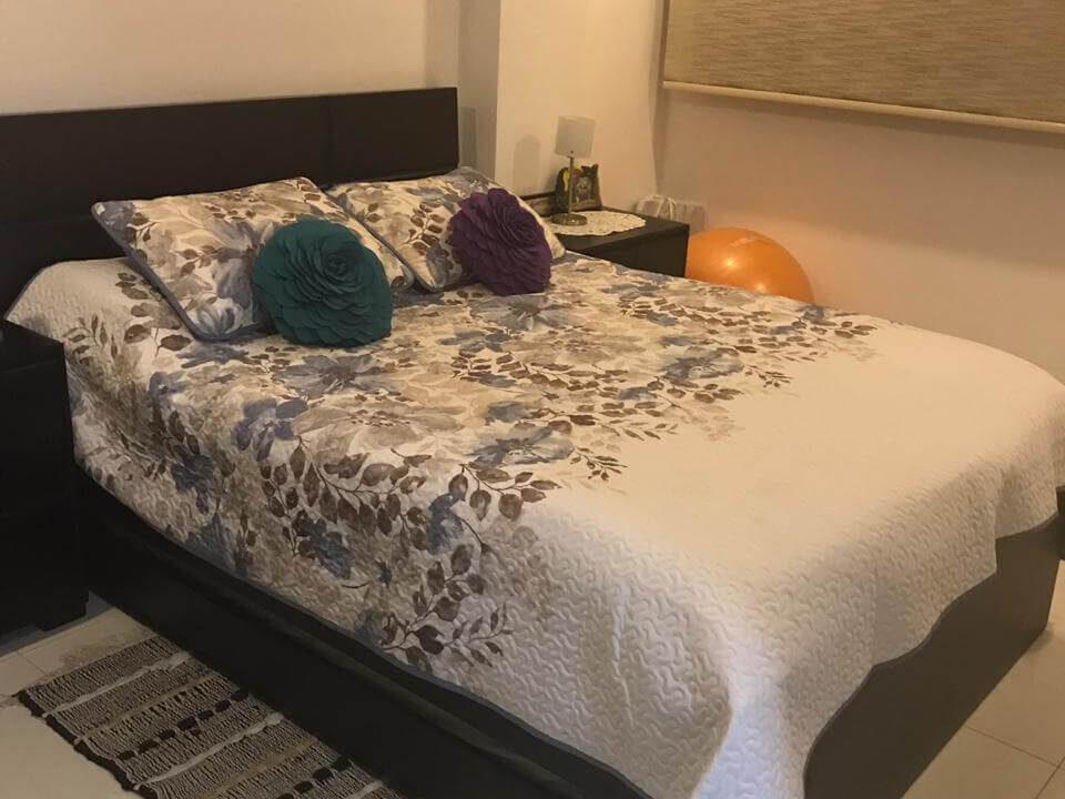Venta-apartamento-condominio-santa-ana-premier-propiedades (6)