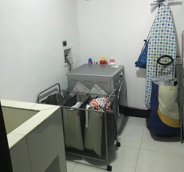 Venta-apartamento-condominio-santa-ana-premier-propiedades (7)