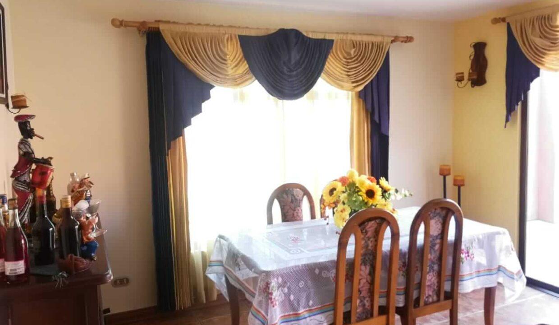 Venta-casa-condominio-Bouganvillea-sabanilla-premier-propiedades (4)