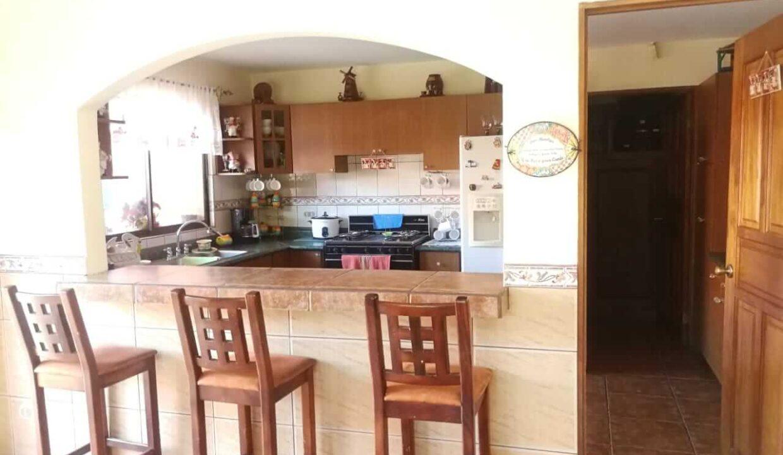 Venta-casa-condominio-Bouganvillea-sabanilla-premier-propiedades (5)
