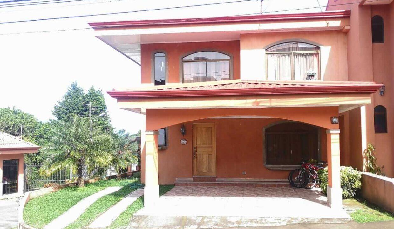 Venta-casa-condominio-Bouganvillea-sabanilla-premier-propiedades (6)