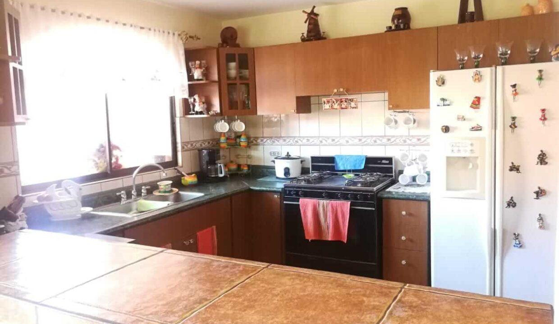 Venta-casa-condominio-Bouganvillea-sabanilla-premier-propiedades (8)